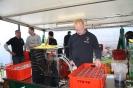 Frühlingsfest :: Fruehlingsfest_2012_075