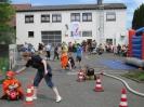 Frühlingsfest :: Fruehlingsfest_2015_070