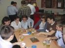 Genneralversammlung :: generalversammlung2007_12