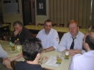 Genneralversammlung :: generalversammlung2007_13