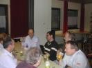 Genneralversammlung :: generalversammlung2007_14