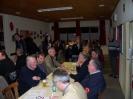 generalversammlung_2008_02