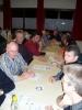 generalversammlung_2008_03