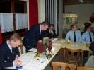 generalversammlung_2008_09