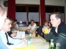 generalversammlung_2008_10