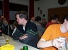 generalversammlung_2008_16