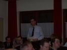 generalversammlung_2008_18