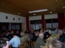 generalversammlung_2008_19