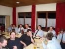 generalversammlung_2008_20