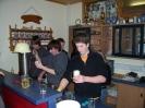 generalversammlung_2008_21