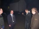 generalversammlung_2008_26