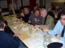 generalversammlung_2008_27