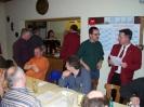 Generalversammlung :: generalversammlung_2008_29