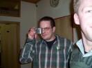 generalversammlung_2008_30