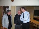Jahreshauptversammlung_2009_01