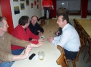 Jahreshauptversammlung_2009_04