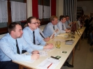 Jahreshauptversammlung_2009_06