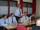 Jahreshauptversammlung_2009_09