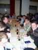 Jahreshauptversammlung_2009_11