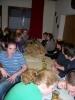 Jahreshauptversammlung_2009_12