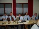 Jahreshauptversammlung_2009_13