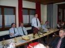 Jahreshauptversammlung_2009_15