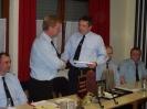 Jahreshauptversammlung_2009_16