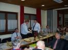 Jahreshauptversammlung_2009_17