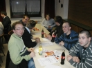Jahreshaupt versammlung :: jahreshauptversammlung_2010_001
