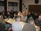 Jahreshaupt versammlung :: jahreshauptversammlung_2010_020