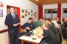 Jahreshaupt-versammlung :: jahreshauptversammlung_2011_mg_04