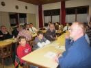 Jahreshaupt versammlung :: jahreshauptversammlung_2012_013