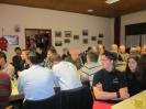 Jahreshaupt versammlung :: jahreshauptversammlung_2012_028
