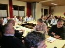 Jahreshaupt versammlung :: jahreshauptversammlung_2012_037