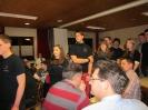 Jahreshaupt versammlung :: jahreshauptversammlung_2012_040