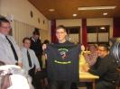 Jahreshaupt versammlung :: jahreshauptversammlung_2012_043