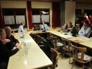 Jahreshaupt versammlung :: jahreshauptversammlung_2012_093