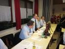 Jahreshauptversammlung_2013_001