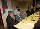 Jahreshaupt versammlung :: Jahreshauptversammlung_2013_015