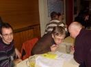 Jahreshaupt-versammlung Teil 2 :: jahreshauptversammlung_jl_2011_033