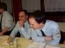 Jahreshaupt-versammlung Teil 2 :: jahreshauptversammlung_jl_2011_037
