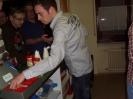 Jahreshaupt-versammlung Teil 2 :: jahreshauptversammlung_jl_2011_070