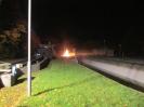 24h-Übung der Jugendfeuerwehr :: jfw_24h_uebung_2015-038