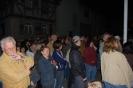 Mit dem Nachtwächter durch Rockenberg :: nachtwaechter_017