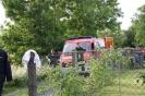 Pfingstübung :: Pfingstuebung_2012_030