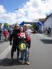 9.Schottener VULKAN-MTB-Marathon :: Schotten_Marathon_2012_09