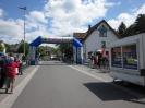 9.Schottener VULKAN-MTB-Marathon :: Schotten_Marathon_2012_10