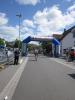 9.Schottener VULKAN-MTB-Marathon :: Schotten_Marathon_2012_13