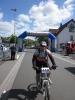 9.Schottener VULKAN-MTB-Marathon :: Schotten_Marathon_2012_14