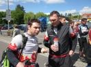 9.Schottener VULKAN-MTB-Marathon :: Schotten_Marathon_2012_16